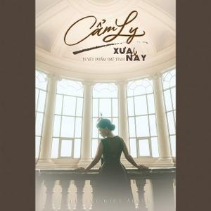 Cẩm Ly – Tuyệt Phẩm Trữ Tình Xưa & Nay – 2021 – iTunes AAC M4A – Album