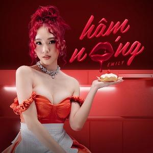 Emily – Hâm Nóng – iTunes AAC M4A – Single