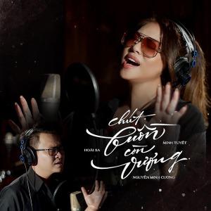 Minh Tuyết & Nguyễn Minh Cường – Chút Buồn Còn Vương – iTunes AAC M4A – Single