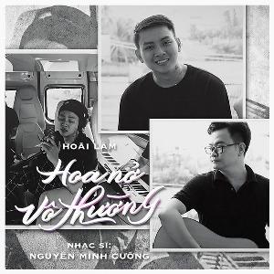 Hoài Lâm – Hoa Nở Vô Thường – iTunes AAC M4A – Single