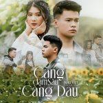 Như Việt – Càng Đậm Sâu Càng Đau – iTunes AAC M4A – Single