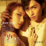 Annie – Anh Là Thế Giới Của Ai (feat. Cody) – iTunes AAC M4A – Single