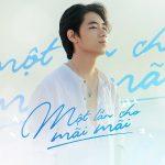 K-ICM – Một Lần Cho Mãi Mãi – iTunes AAC M4A – Single