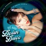 Bích Phương – Đố Anh Đoán Được (Tilo x Nhí x Grusi Remix) – iTunes AAC M4A – Single