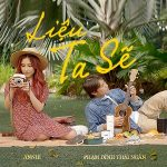 Phạm Đình Thái Ngân – Liệu Ta Sẽ (feat. Annie) – iTunes AAC M4A – Single