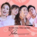 Nhiều Nghệ Sỹ – Xuân Hạ Thu Đông, Rồi Lại Xuân (Tập 9) – iTunes AAC M4A – EP