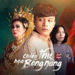 DatKaa – Chiều Thu Họa Bóng Nàng – iTunes AAC M4A – Single