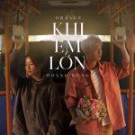 Orange & Hoàng Dũng – Khi Em Lớn – iTunes AAC M4A – Single