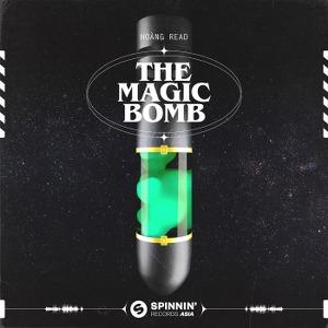 Hoàng Read – The Magic Bomb – iTunes AAC M4A – Single