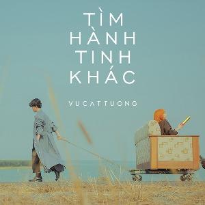 Vũ Cát Tường – Tìm Hành Tinh Khác (feat. Onic) – iTunes AAC M4A – Single