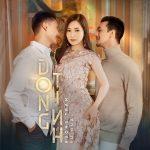 Hương Tràm – Đong Tình – iTunes Plus AAC M4A – Single