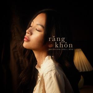Phí Phương Anh – Răng Khôn (feat. RIN9) – iTunes AAC M4A – Single