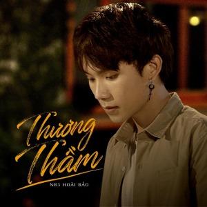 NB3 Hoài Bảo – Thương Thầm – iTunes AAC M4A – Single