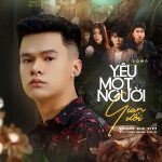 Như Việt – Yêu Một Người Gian Dối (feat. Thương Võ) – iTunes AAC M4A – Single