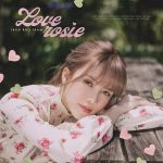 Thiều Bảo Trâm – Love Rosie – iTunes AAC M4A – Single
