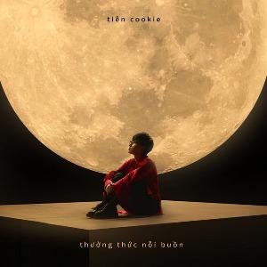Tiên Cookie – Thưởng Thức Nỗi Buồn – iTunes AAC M4A – Single