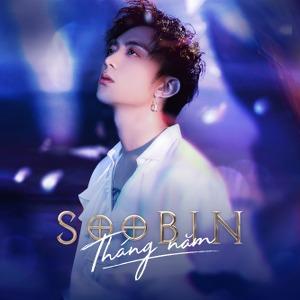 Soobin Hoàng Sơn – Tháng Năm – iTunes AAC M4A – Single
