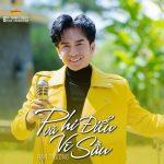 Đan Trường – Phi Điểu và Ve Sầu – iTunes AAC M4A – Single