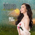 Hiền Thục – Mưa Cho Một Ngày Mới – iTunes AAC M4A – Single