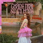 Hoàng Duyên – Chàng Trai Sơ Mi Hồng – iTunes AAC M4A – Single