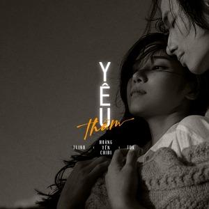 Hoàng Yến Chibi – Yêu Thầm (feat. Tlinh & TDK) – iTunes AAC M4A – Single