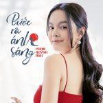 """Phạm Quỳnh Anh – Bước Ra Ánh Sáng (Nhạc Phim """"Bước Ra Ánh Sáng"""") – iTunes AAC M4A – Single"""
