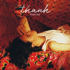 Thịnh Suy – Thanh – iTunes AAC M4A – Single